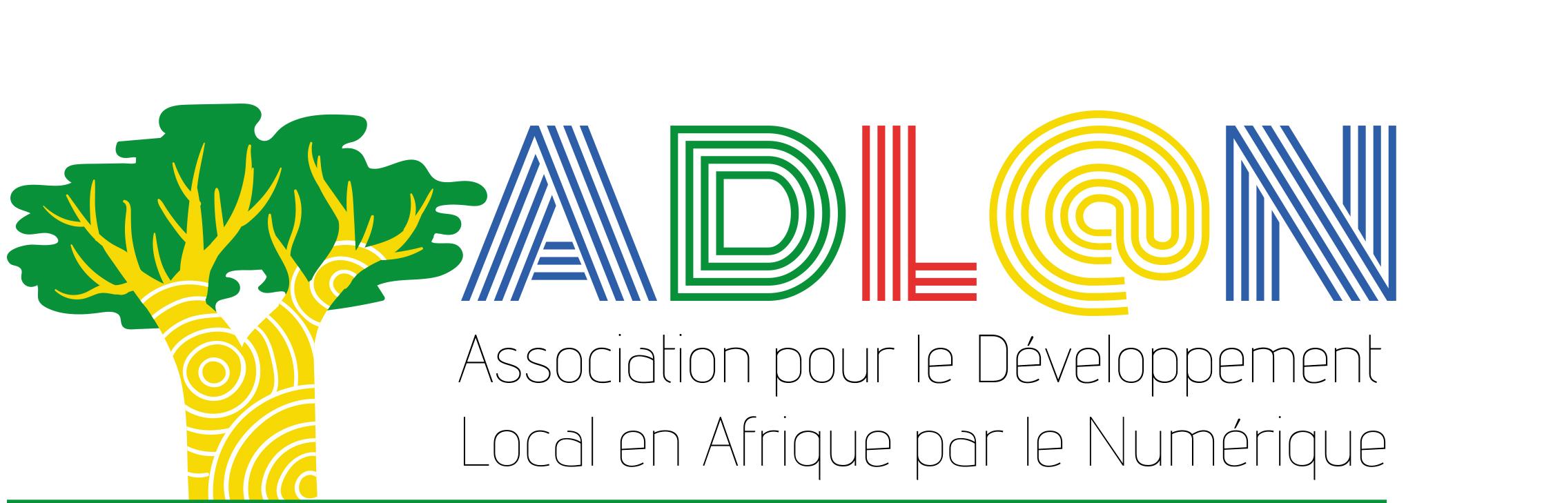 Association pour le développement par le numérique